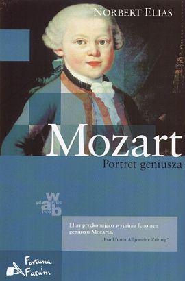 Mozart-Portret-geniusza_Norbert-Elias
