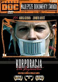 Planete-DOC-Review-Korporacja_Mark-Achbar-Jennifer-Abbott