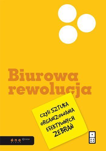 biurowa-rewolucja
