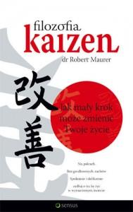 filozofia-kaizen-jak-maly-krok-moze-zmienic-twoje-zycie