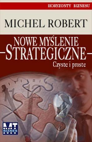nowe-myslenie-strategiczne-b-iext6762400