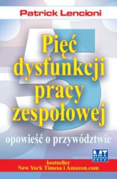 pi-dysfunkcji-pracy-zespoowej_72964