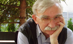 Ryszard Chciuk