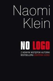 No-logo_Naomi-Klein