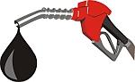 Która maszyna zużyje mniej paliwa