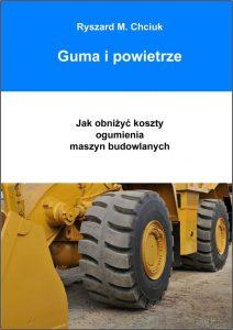 guma-i-powietrze-coverw4front700a