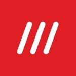 229209-what3words-red-Logo-PNG-a10e2a-original-1478552421_150