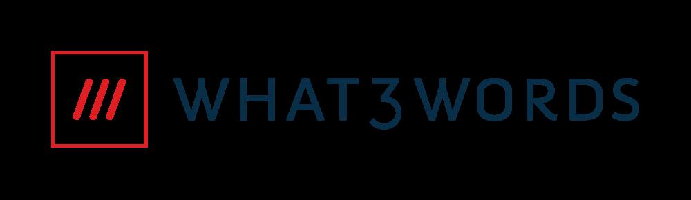 229217-what3words logo horizontal RGB styleguide PNG-f12f8e-original-1478558303