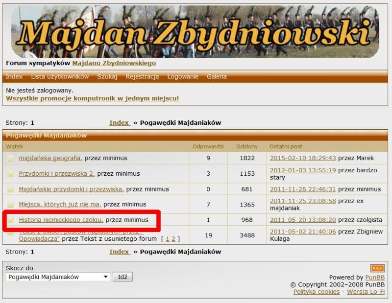 http://rmchciuk.pl/majdanzb/obrazki/forum01.jpg