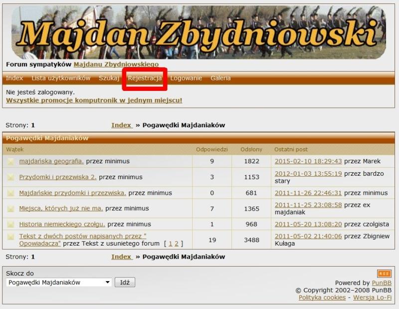 http://rmchciuk.pl/majdanzb/obrazki/forum02.jpg