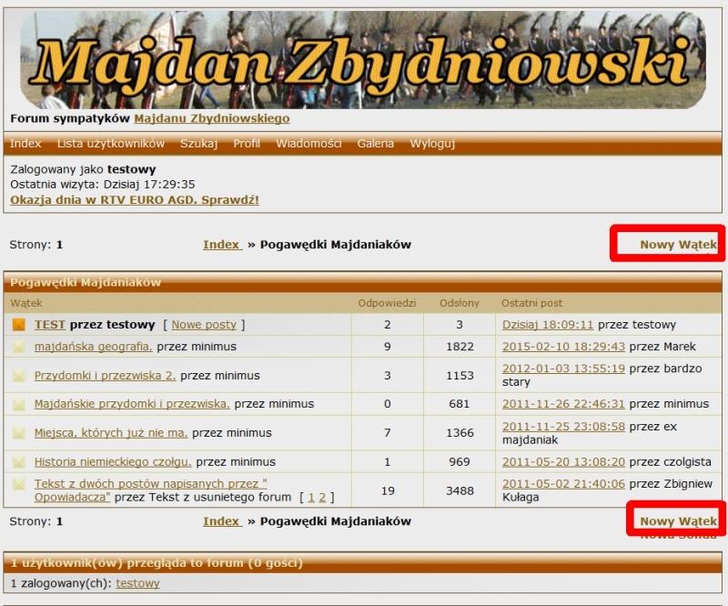 http://rmchciuk.pl/majdanzb/obrazki/forum11.jpg